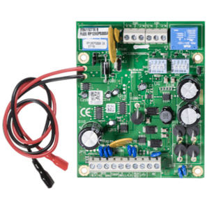 2GIG-VAR-PS3A - Vario Switching Power Supply Expansion Module (Up to 3 Amps)