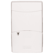 2GIG-VAR-RECU - Vario Wireless 345MHz Alarm Receiver