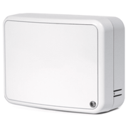 2GIG Wireless Alarm Repeaters