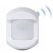 2GIG Wireless Security Products FAQ's