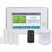 2GIG Wireless Security Systems