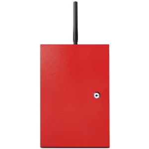 4550-CF  - Uplink Universal Commercial Fire Cellular 3/4G Alarm Communicator (Compatible with Most Panels)