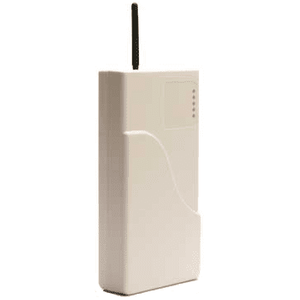 4550 - Uplink Universal Full-Data Wireless Cellular 3/4G GSM Alarm Communicator (Compatible with Most Panels)