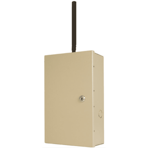 4550CB - Uplink Universal Commercial Burglary Cellular 3/4G GSM Alarm Communicator (Compatible with Most Panels)