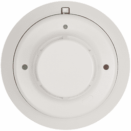4WT-B - Honeywell System Sensor Hardwired Conventional 4-Wire i3 Photoelectric Smoke Detector (w/Thermal Sensing)