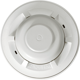 5809SS - Resideo Honeywell Home Wireless Rate-of-Rise and Fixed-Temperature Heat Detector