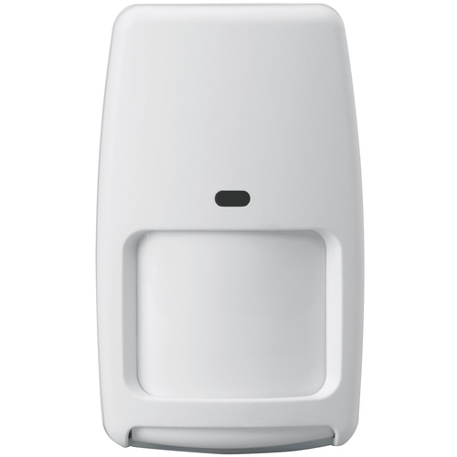 5898 - Honeywell Wireless K-Band Dual-Tec Motion Detector