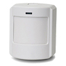 60-639-95R-OD - GE Interlogix Wireless Outdoor PIR Motion Detector