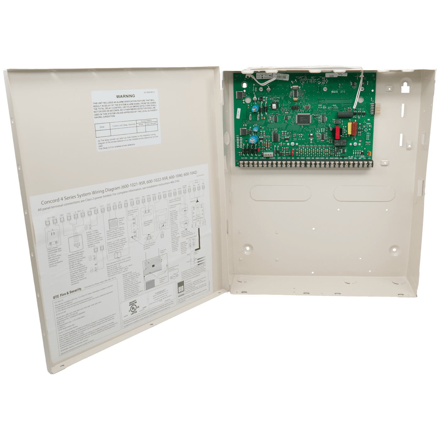 600-1021-95R - Interlogix Concord 4 Alarm Control Panel on ge motor diagrams, ge refrigerator diagrams, ge repair diagrams, ge washing machine diagram, ge motor wiring, ge appliances diagrams, ge dishwasher diagram, ge parts diagrams, ge schematic diagrams, ge refrigerator wiring schematic, ge dishwasher wiring schematic, ge dryer diagram,