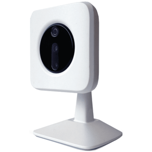 700FL - Uplink Indoor Security Camera (w/Night Mode)