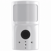 ADC-IS-300-LP - Alarm.com Wireless Image and Motion Sensor