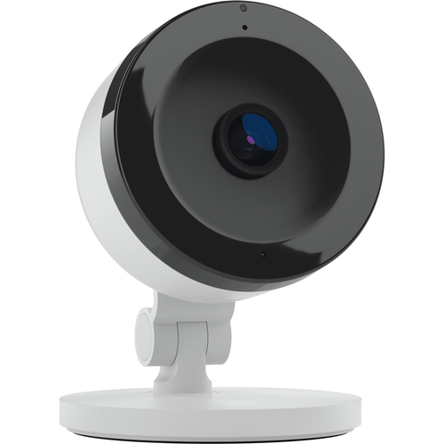 ADC-V522IR - Alarm.com Wireless Indoor 1080p WiFi Infrared Fixed Security Camera