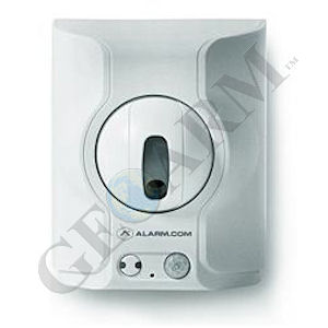 ADC-V610PT - Alarm.com Wireless Pan/Tilt IP Security Camera
