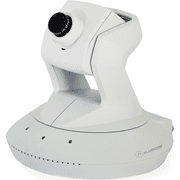 ADC-V620PT - Alarm.com Wireless IP Indoor 720p HD Pan/Tilt Security Camera
