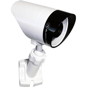 ADC-V721W - Alarm.com Outdoor Night-Vision PoE Wireless IP Security Camera