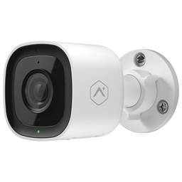 ADC-V724 - Alarm.com Outdoor 1080p WiFi Security Camera with Two-Way Audio