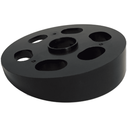 ADC-VACC-DB-WM - Alarm.com Skybell Wedge Mount Plate