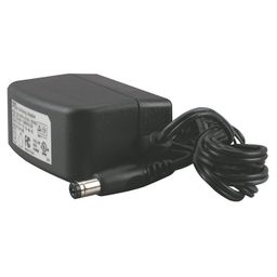 ADC-VACC-PWR-VC101 - Alarm.com US Adapter (for ADC-V725 & ADC-V825)