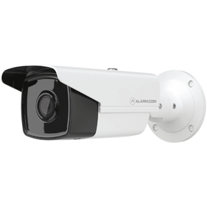 ADC-VC736 - Alarm.com Indoor/Outdoor 1080p HD Bullet Security Camera