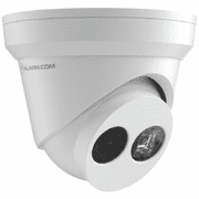 ADC-VC836 - Alarm.com Indoor/Outdoor 1080p Turret Security Camera