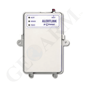 AL-1 - Linear Medical Alert Link (for PERS-2400 Control Panel)
