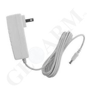ADC-VPE - Alarm.com 9' DC Power Extension Cable