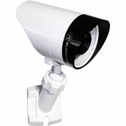 Alarm.com Outdoor Security Cameras