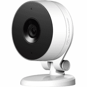 Alarm.com Security Cameras