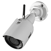 AlarmNet Smart Security Cameras