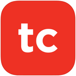 Total Connect Apps