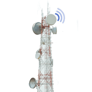 Alula Cellular LTE Interactive Alarm Monitoring Services