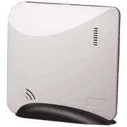 Alula Wireless Alarm Control Panels