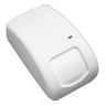 AP950PI - GE Interlogix Hardwired High-Security Pet-Immune Motion Detector (Up to 80 lbs.)