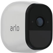 Arlo Smart Security Cameras