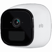 Arlo Wireless Security Cameras