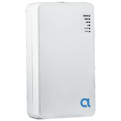 BAT-WIFI - Alula Universal WiFi/Ethernet Alarm Communicator