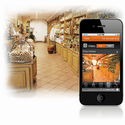 Commercial Business Security Systems