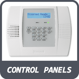 Search by Control Panels