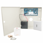 DSC PowerSeries Neo HS2032 Hybrid Security System