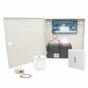 DSC PowerSeries Neo HS2064 Hybrid Security System