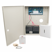 DSC PowerSeries Neo HS2128 Hybrid Security System