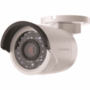 DSC Outdoor Security Cameras