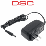 DSC Power Supplies & Transformers