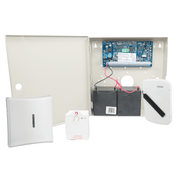 DSC PowerSeries Neo HS2064 Hybrid Security Systems