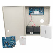 DSC PowerSeries Neo HS2128 Hybrid Internet Security Systems