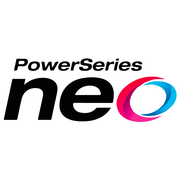 DSC PowerSeries Neo Wired Security Products