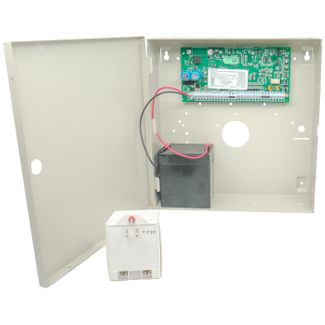 DSC PowerSeries PC1616 Hardwired Security Systems
