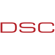 DSC PRO Cellular Interactive Home Alarm Monitoring Services (Powered by M2M RControl App)
