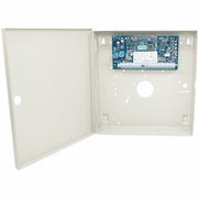 DSC Wired Alarm Control Panels