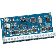 DSC Wired Zone Expansion Modules